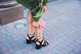 Tatuaze Damskie Na Nodze Wp Kobieta