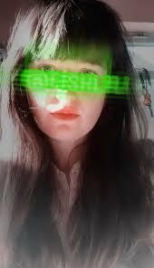 4 – Sophie Green
