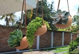 large terracotta planters uk