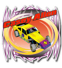 Race Car Decals Custom Graphics And Stickers