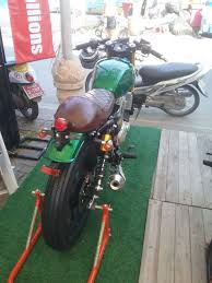 stallions max 250 2017 motorcycles in