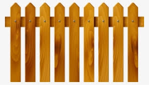 Wooden Fence Png Transparent Wooden Fence Png Image Free Download Pngkey