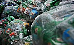 Biodegradación • Definición y Qué es 2020