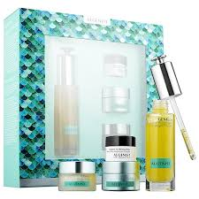 best skincare gift sets in 2020 sephora