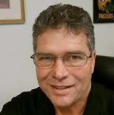 Steve Gumm - Address, Phone Number, Public Records   Radaris