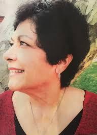 Gilda Jane Thompson | | colemantoday.com