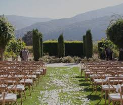 carmel weddings wedding venues in