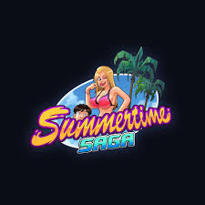 summertime saga news