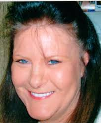 Lisa Darlene Smith - Goodwin Funeral Home