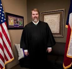 Judge Lance Baxter- Collin County Court ...