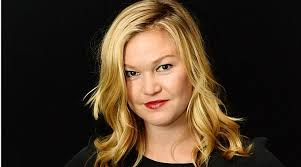 Julia Stiles to welcome child with Preston J. Cook, is happily flaunting  her baby bump. See photos | Entertainment News,The Indian Express