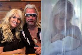 Duane 'Dog' Chapman honors late wife Beth and late daughter ...