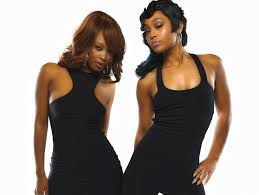 Interview: Blaque Talks Comeback, New Music & Natina Reed ...