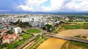 Phê duyệt nhiệm vụ lập Quy hoạch tỉnh Kon Tum
