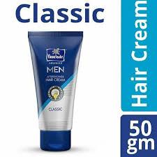 parachute advansed men hair cream