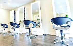 hair salon king city home kroma