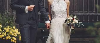 wedding ceremony outlines the plete