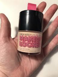 wet n wild pump makeup locker beautyjudy