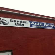 garden city auto body 28 reviews