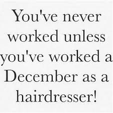 hairdresser quotes images slubne suknie info