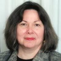 Anita Moreland Smith - President - Children's AIDS Fund | LinkedIn