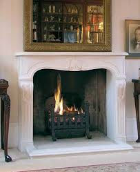 opening up a fireplace costs regs and
