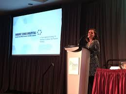 "Keri West on Twitter: ""A team approach to caring for medically complex hip  fracture patients. #SuccessStory #HQT2014 @MountSinai  http://t.co/umD9y6NO3g"""