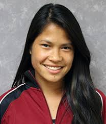 Abigail Taylor - Women's Track and Field - Susquehanna University ...
