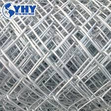 China 4 Feet High Cyclone Chain Link Pool Safety Wire Fence Philippines China Chain Link Fence Mesh Fence