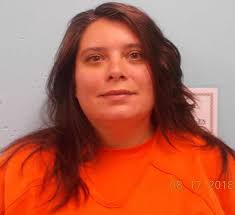 Wilton woman pleads guilty to charges involving house fire in ...