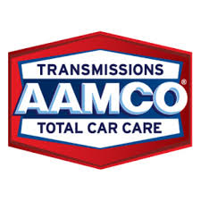 AAMCO Transmissions and Total Car Care - Overview, Competitors, and  Employees | Apollo.io