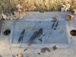 Marietta Smith Mink (1900-1983) - Find A Grave Memorial