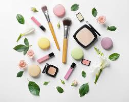 5 natural organic makeup s to