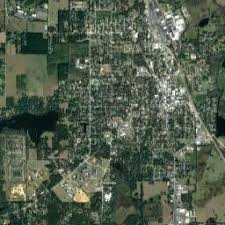 Myrna J Rogers - Dade City, FL - PublicDataDigger.com