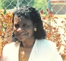 Taylor, Ida L. - Chattanoogan.com