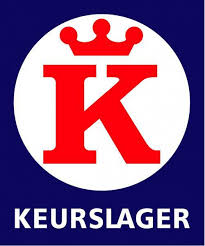 Keurslager Slenders Den Bosch - Startpagina | Facebook