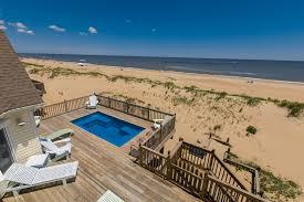 vacation home al virginia beach va