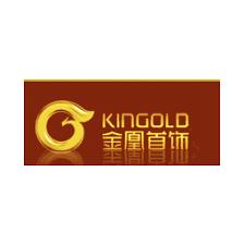 kingold jewelry crunchbase pany