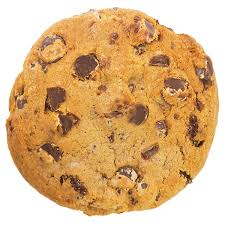 order the best chocolate chip cookies