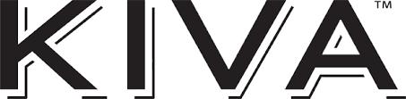 PETRA MINTS | Kiva Confections
