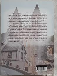 ada jacobs. milagros del vas. in 4º rustica sol - Buy Black Novels at  todocoleccion - 189345425