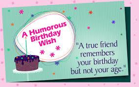 rib ticklingly funny birthday wishes for friends birthday frenzy
