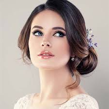 top bridal makeup artist in