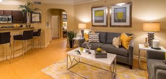 apartment in houston texas luxury