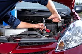 Image result for auto care service""