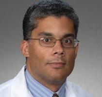 Gerald Ivan West, MD - Occupational Medicine   Kaiser Permanente