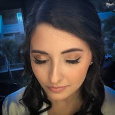 wedding makeup bridal makeup fort