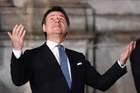 Fondo salva Stati: Conte si rivolge a Salvini, ma ce l'ha (eccome ...