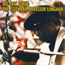 Mardi Gras In New Orleans - song by Professor Longhair | Spotify