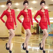 Buy 2016 new spring and summer clothes stewardess sauna foot reflexology  foot massage technicians work clothes foot reflexology technician work  clothing in Cheap Price on m.alibaba.com